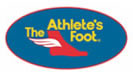 athletes-foot